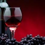 un-buen-vino-y-uvas-10009